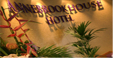 Project: <b>Annebrook House Hotel </b>  <br/>Description: <b> New Apart Hotel  (36 bedrooms, 26 Apartments, Function room, Bars & Restaurants)</b> <br/>Value: <b> €20m</b>